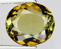 4.00 Cts AAA Grade Sparkling Tourmaline ~ Afghanistan TM41