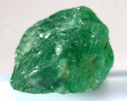 2.60  CTS Emerald Rough  RG-5003