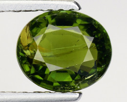 1.32 Cts AAA Grade Sparkling Tourmaline ~ Afghanistan TM85
