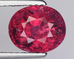 2.15 Cts AAA Grade Sparkling Tourmaline ~ Afghanistan TM93