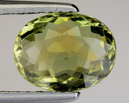 1.34 Cts AAA Grade Sparkling Tourmaline ~ Afghanistan TM97