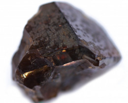 16.67 CTS RARE RAINBOW GARNET SPECIMEN  FROM JAPAN [MGW5411]