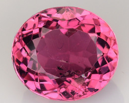 2.15 Cts AAA Grade Sparkling Tourmaline ~ Afghanistan TM104