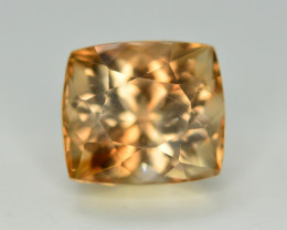 18.70 Ct Amazing Color Himalayan Topaz ~ J