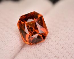 Beautiful Garnet 4.05 carats