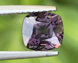1.51 Carats Spinel Gemstones