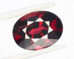 3.90 ct Natural Tremendous Color Spessartite Garnet ~ BR