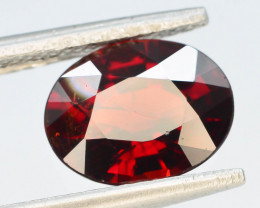 2.35 ct Natural Tremendous Color Spessartite Garnet ~ BR