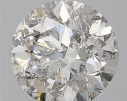 0.25CT DIAMOND  BEST QUALITY GEMSTONE IIGC92