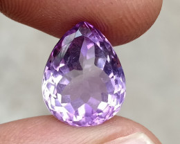 6.45 CT TOP QUALITY AMETHYST Natural+Untreated VA5710