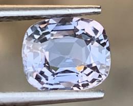 1.26 Carats Spinel Gemstones
