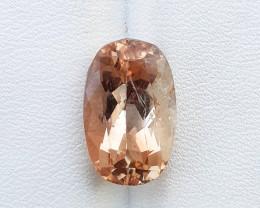 9.40Cts  Natrual BrownTopaz Gems..