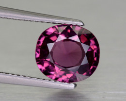 2.85 CT Top Quality Spinel Gemstone@ Burma
