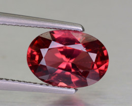 3.60 CT Beautiful Spinel Gemstone@ Burma
