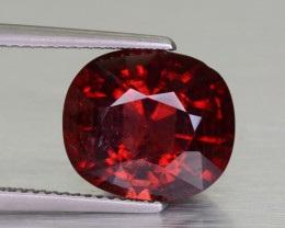 6.95 CT Beautiful Spinel Gemstone@ Burma