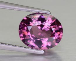 3.70 CT Beautiful Spinel Gemstone@ Burma