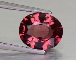 3.60 CT Beautiful Spinel Gemstone@ Burma