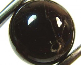 GARNET NATURAL BEAD DRILLED 20 CTS NP-1423