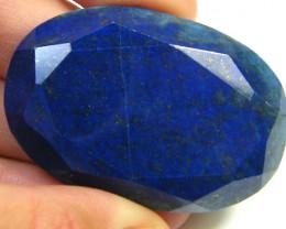 Lapis Lazuli Gemstones