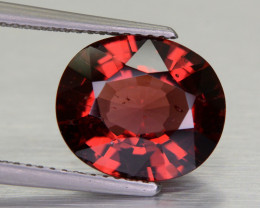 5.00 CT Beautiful Spinel Gemstone@ Burma