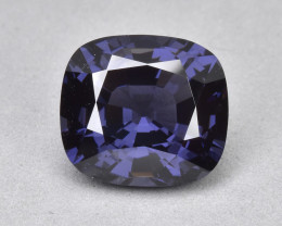 3.36 Cts Fascinating Attractive Beautiful Natural Burmese Spinel