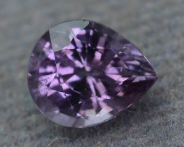 Rarest Garnet 1.05 ct Dramatic Full Color Change SKU-33