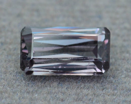 Rarest Garnet 1.31 ct Dramatic Full Color Change SKU-33