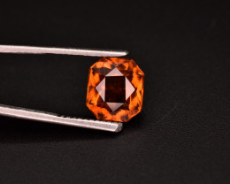 Beautiful Garnet 2.65 carats