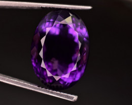 Top quality Amethyst 15.50 carats