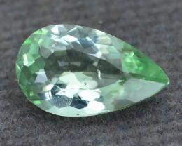 Herderite 1.06 ct World Top Rarest Minerals sku-1