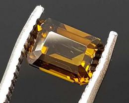 1.05Crt Rare Epidote Stones for collection JI18