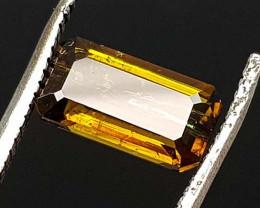 1.55Crt Rare Epidote Stones for collection JI32