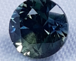 .90ct Aust. sapp.party