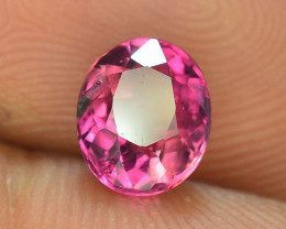 AAA Grade 1.35 ct Amazing Color Tourmaline~AS
