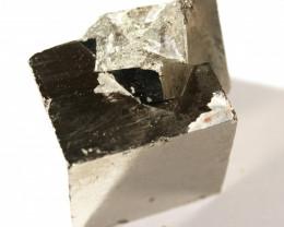 Cts.  1.100.0   Pyrite Specimen       RF735