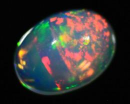 Cts. 0.80       Ethiopian Opal      RF913