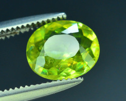 AAA Brilliance 1.15 ct  Sphene