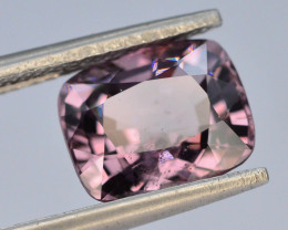 GGL Certified ~ 3.35 Ct Natural Marvelous Burmese Spinel