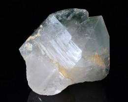 540 CT Beautiful Chlorite Quartz Specimen@Pakistan