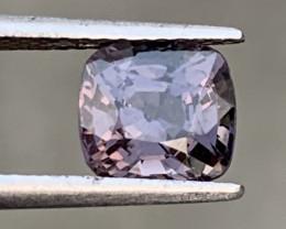 1.50 Carats Spinel Gemstones