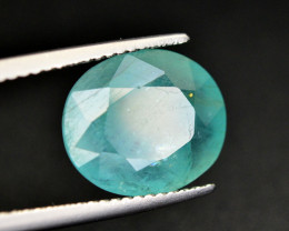 Rarest 4.60 Ct Gorgeous Quality Natural Grandidierite