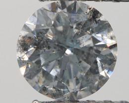 IGI Certified Diamonds , High Quality Diamond, 1.04 cts RRP - 4368 $
