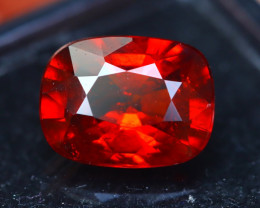 Garnet 6.00Ct Natural Spessartite Garnet DR64