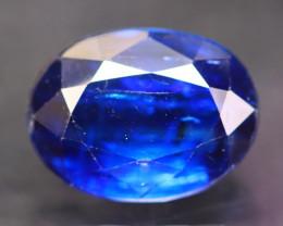 Kyanite 5.56Ct Natural Himalayan Kyanite Royal Blue  B2612
