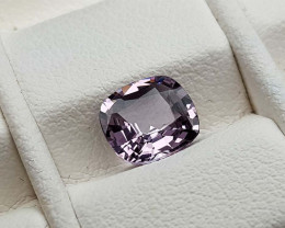 1.25Crt Natural Spinel Natural Gemstones JI811