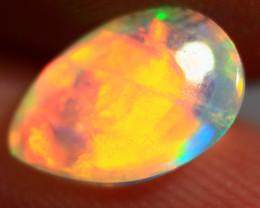 Cts.  1.0       Ethiopian Opal      RF34