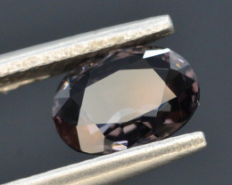 1.10 CT Dazzling Color  Natural  Spinel ~ AD