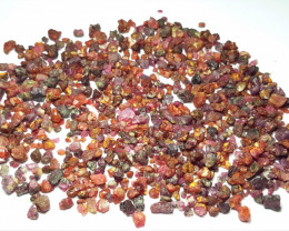 Amazing Natural color rough Ruby lot 880 Cts-Afghanistan