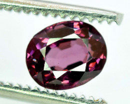 1.55 carats Burma Spinel Loose Gemstone