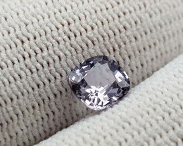 1.05CT SPINEL BEST QUALITY GEMSTONE IIGC100